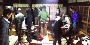 e717ff95338e75d5d184713aa8f3e171 300x151 【2/7(金)】MOSO塾『明宝を日本で一番幸せな地域にするぞ! MOSO』