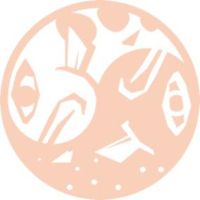 logo_hidumo_pink