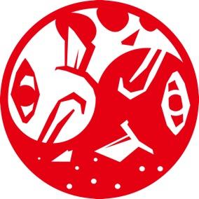 logo_hizumo